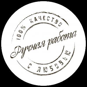 Наклейка Н-006-01
