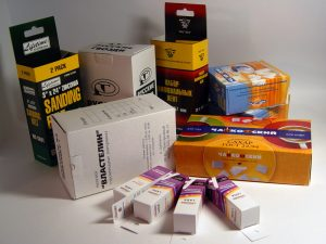 cartonboxes_set