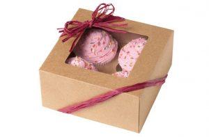 Wilton-cupcake-box