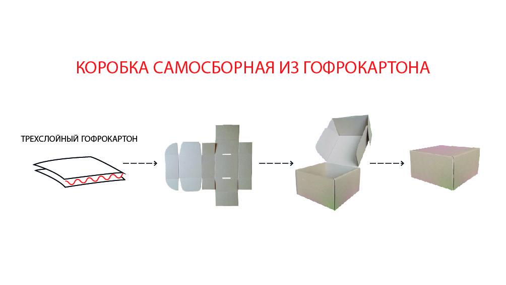 box-01