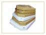 Коробки для пиццы общая фотография