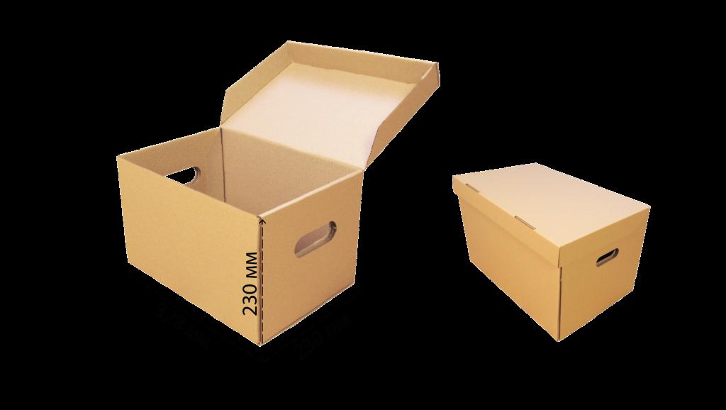 food_box_328х230х230-01