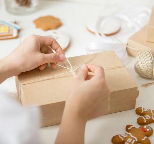 призводитель упаковки на заказ